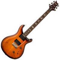 Paul Reed Smith Products Guitar World Australia
