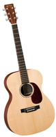 MARTIN 0001AXE ACOUSTIC/ELECTRIC GUITAR Guitar World AUSTRALIA
