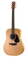 MATON ECW80 ACOUSTIC/ELECTRIC GUITAR Guitar World AUSTRALIA