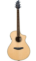 BREEDLOVE STAGE C22CE ACOUSTIC/ELECTRIC GUITAR Guitar World AUSTRALIA