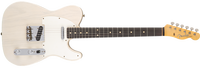 Fender 1959 Journeyman Relic Telecaster