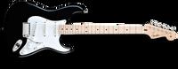 Fender Eric Clapton Signature Stratocaster, Maple Fingerboard, Midnight Blue