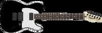 FENDER SQUIER Jim Root Tele