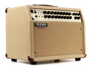 Mesa/Boogie Rosette - 300 Watt 2-channel Acoustic Amp