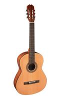 Admira Alba Full Size Student Classical Guitar