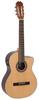 Admira Sara EC Spanish Guitar