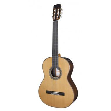 Jose Ramirez RB Cedar Classical Guitar