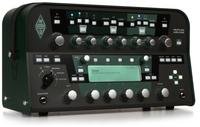 Kemper Profiler Power Amplifier Head