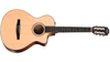 Taylor 312ce-N