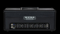 Mesa Boogie Triple Crown Head - TC50
