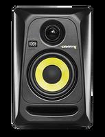 KRK ROKIT 4 G3 Studio Monitor