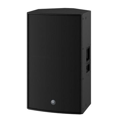 "Yamaha CZR15 Passive 15"" PA Speaker"