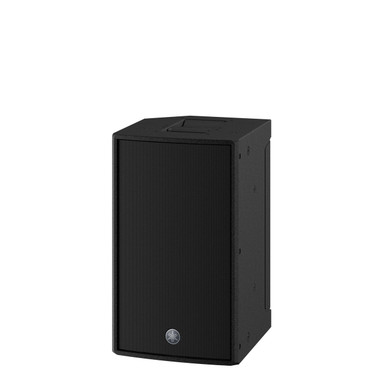 "Yamaha CZR10 Passive 10"" PA Speaker"