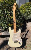 Used Fender Eric Clapton Signature '96