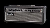 Mesa Boogie Fillmore 50 - 50-watt 2-channel Tube Head