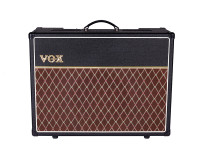 "Vox AC30S1 30-watt 1x12"" Tube Combo"