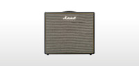 """Marshall Origin ORI50C 50-watt 1x12"""" Tube Combo Amp"""