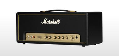 Marshall Origin ORI50H 50-watt Tube Head