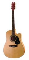 MATON ECW80C ACOUSTIC/ELECTRIC GUITAR Guitar World AUSTRALIA