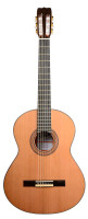 JOSE RAMIREZ R1 CLASSICAL GUITAR  Guitar World AUSTRALIA