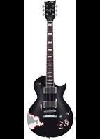 "ESP LTD TRUCKSTER ""JAMES HETFIELD"" ELECTRIC GUITAR Guitar World AUSTRALIA"