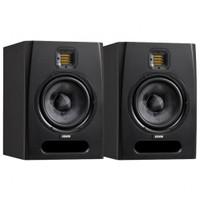 ADAM F7 Near-Field Studio Monitors (Pair)