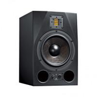 ADAM A8X Near-Field Studio Monitors (Pair)