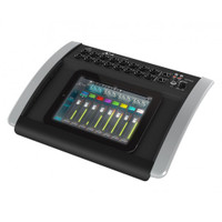 Behringer X18 X AIR 18-channel wireless digital mixer w/ tablet control