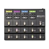 Line 6 M13 Stompbox Modeler Guitar World Australia Ph 07 55962588
