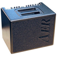 AER Compact 60 Acoustic Guitar Amplifier