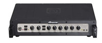 Shop online now for Ampeg PF-800 Portaflex Bass Head 800w. Best Prices on Ampeg in Australia at Guitar World.