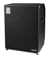 Shop online now for Ampeg HSVT-410HLF USA Heritage Bass Cab 4x10. Best Prices on Ampeg in Australia at Guitar World.