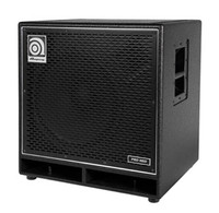 Shop online now for Ampeg PN-115HLF Pro Neo Bass Cab 1x15. Best Prices on Ampeg in Australia at Guitar World.