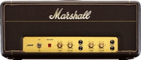 Shop online now for Marshall 2061X Hand Wired 20w JMP Head. Best Prices on Marshall in Australia at Guitar World.