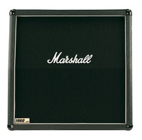 Shop online now for Marshall 1960A Quad Box. Best Prices on Marshall in Australia at Guitar World.