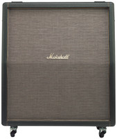 Shop online now for Marshall 1960TV. Best Prices on Marshall in Australia at Guitar World.