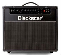 Shop online now for Blackstar HT Soloist 60 Valve Guitar Combo. Best Prices on Blackstar in Australia at Guitar World.