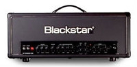 Shop online now for Blackstar HT Stage 100 Amp Head. Best Prices on Blackstar in Australia at Guitar World.