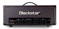 Shop online now for Blackstar HT Stage 100 Amp Head. Best Prices on Blackstar in Australia at Guitar World.