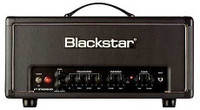 Shop online now for Blackstar HT Studio 20 - 20 Watt valve Head HT-20. Best Prices on Blackstar in Australia at Guitar World.