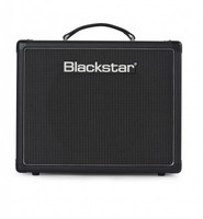 Shop online now for Blackstar HT-5RC Combo With Reverb. Best Prices on Blackstar in Australia at Guitar World.