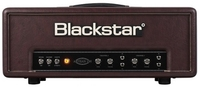Shop online now for Blackstar Artisan 15H - Handwired Valve Guitar Amp Head. Best Prices on Blackstar in Australia at Guitar World.