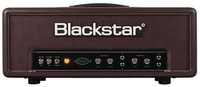 Shop online now for Blackstar Artisan 15H - Handwired Valve Guitar Amp Head. Best Prices on Blackstar in Australia at Guitar World.