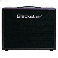 Shop online now for Blackstar Artisan 15V - Valve Guitar Amp. Best Prices on Blackstar in Australia at Guitar World.