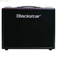 Shop online now for Blackstar Artisan 15V - Valve Guitar Amp. Best Prices on Blackstar in Australia at Guitar World.