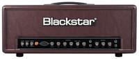Shop online now for Blackstar Artisan 30H - Handwired Valve Guitar Amp Head. Best Prices on Blackstar in Australia at Guitar World.