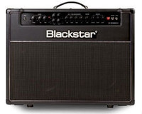Shop online now for Blackstar HT Stage 60 - 60 watt Valve Combo. Best Prices on Blackstar in Australia at Guitar World.
