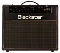 Shop online now for Blackstar HT Club 40 - 40 Watt valve Combo. Best Prices on Blackstar in Australia at Guitar World.