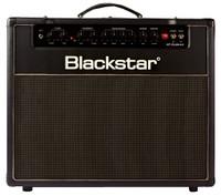 Shop online now for Blackstar HT Club 40 - 40 Watt valve Combo. Best Prices on Blackstar in Australia at Guitar World.