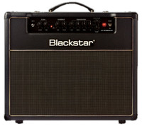 Shop online now for Blackstar HT Studio 20 - 20 Watt valve Combo. Best Prices on Blackstar in Australia at Guitar World.